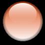 茶水の色:褐色