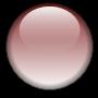 茶水の色:ワインレッド