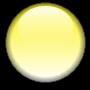 茶水の色:黄色