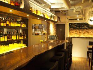 Trattoria&Bar AfterTaste COMODO