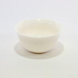 古玉瓷飲杯 (大)