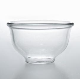 ガラス 茶杯