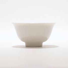 古玉瓷飲杯 (小)