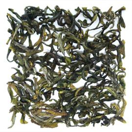 金華 野生茶