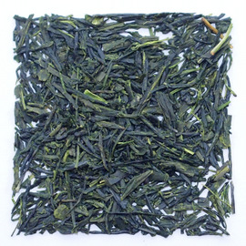 手摘み川根茶 2013年一番茶