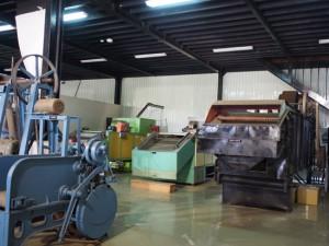 日月潭紅茶工場