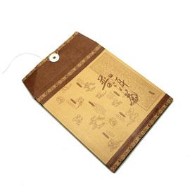 普洱茶保存袋