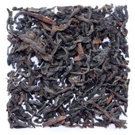 六堡茶 2009年