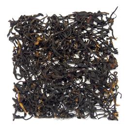 宜興紅茶 2016