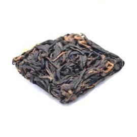 漳平水仙 紅茶 2016年秋茶