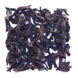 岩茶 慧苑老肉桂