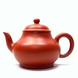 王燕 梨型壺