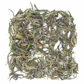 径山茶 2019