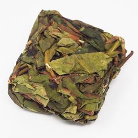 無農薬 伝統 ショウ平水仙 2021年春茶
